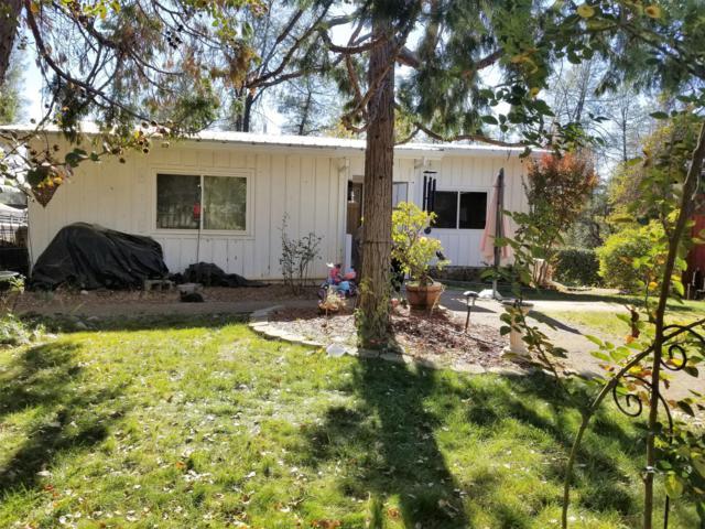 4360 Arrowhead Ave, Shasta Lake, CA 96019 (#18-6326) :: 530 Realty Group