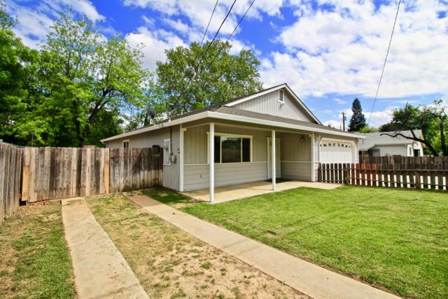 1527 Grand River Ave, Shasta Lake, CA 96019 (#18-6333) :: 530 Realty Group