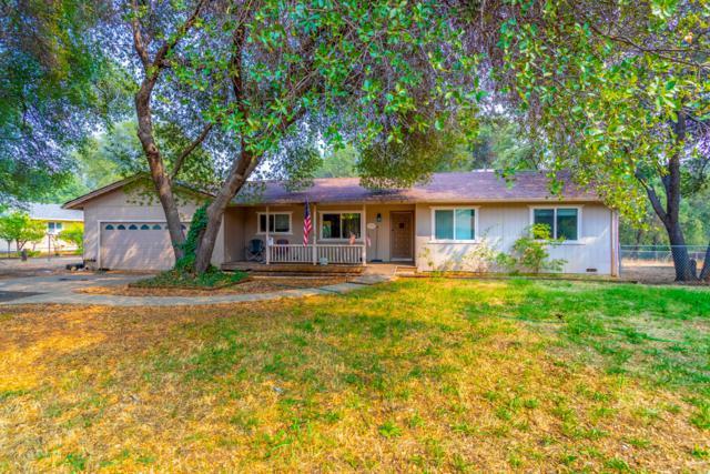 7109 Bohn Blvd, Anderson, CA 96007 (#18-6355) :: 530 Realty Group