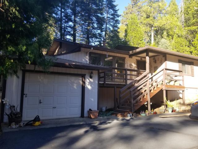 30960 Bambi Dr, Shingletown, CA 96088 (#18-6357) :: Josh Barker Real Estate Advisors