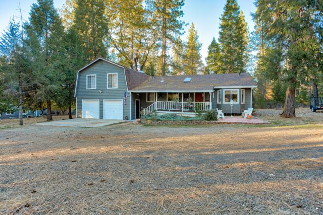 29894 100 Rd, Shingletown, CA 96088 (#18-6366) :: 530 Realty Group