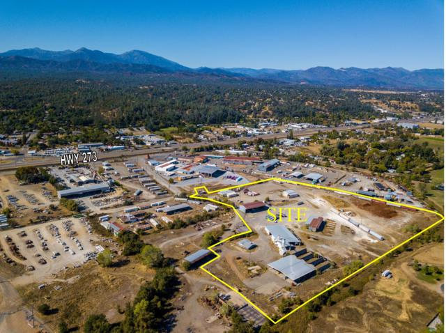 2300 Moore Rd, Redding, CA 96001 (#18-6395) :: 530 Realty Group