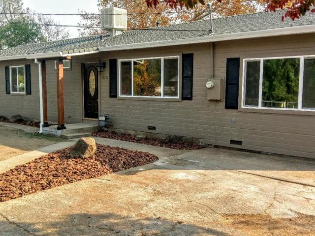 19291 Anna Rd, Anderson, CA 96007 (#18-6397) :: 530 Realty Group