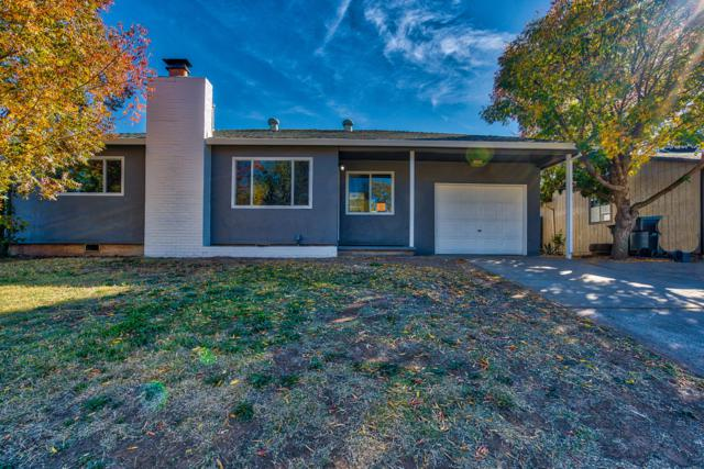 1531 Jeffries Ave, Anderson, CA 96007 (#18-6402) :: 530 Realty Group