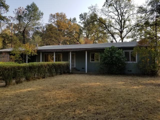 1607 Dakota Way, Redding, CA 96003 (#18-6403) :: 530 Realty Group