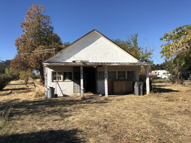 3784 Main St, Cottonwood, CA 96022 (#18-6406) :: 530 Realty Group