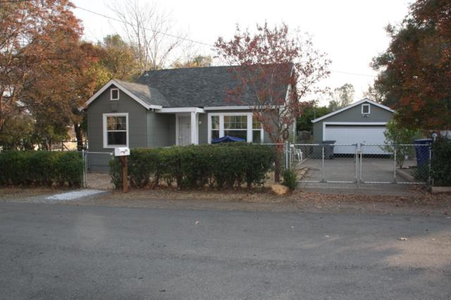 1423 Spruce St, Redding, CA 96001 (#18-6408) :: 530 Realty Group