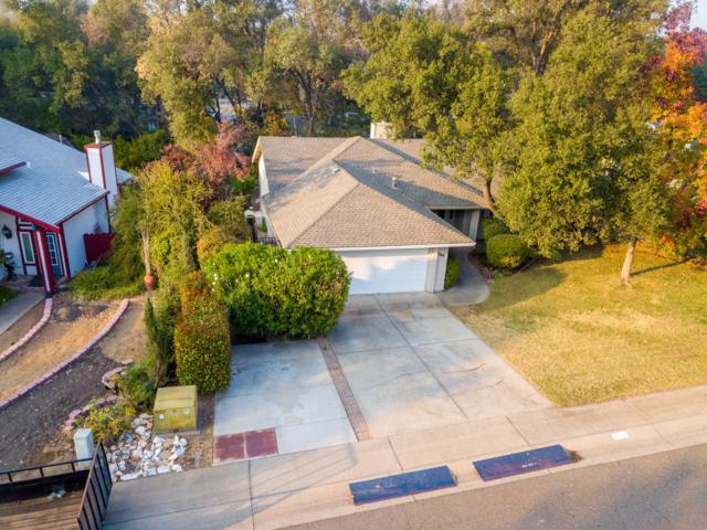 1766 Marlene Ave, Redding, CA 96002 (#18-6411) :: 530 Realty Group