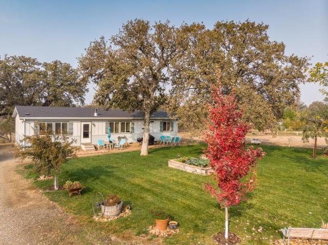 21732 Antique Ln, Cottonwood, CA 96022 (#18-6415) :: 530 Realty Group