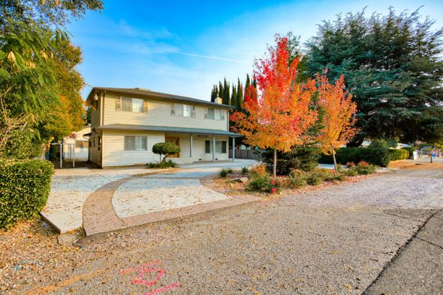 4133 Bechelli Ln, Redding, CA 96002 (#18-6427) :: 530 Realty Group