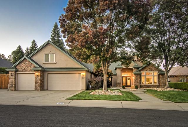 2637 Cumberland Dr, Redding, CA 96001 (#18-6442) :: 530 Realty Group