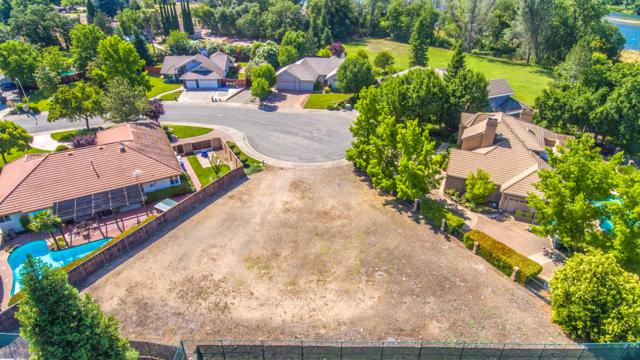 5317 Indianwood Dr, Redding, CA 96001 (#18-6479) :: 530 Realty Group