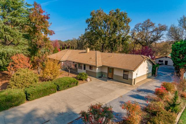 19687 Midland Dr, Redding, CA 96003 (#18-6481) :: 530 Realty Group