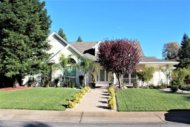 4813 St Charles Dr, Redding, CA 96002 (#18-6596) :: 530 Realty Group