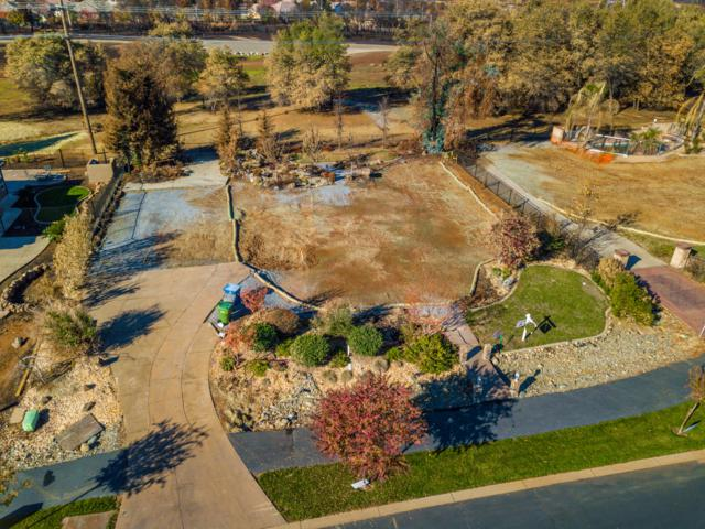 910 Santa Cruz Dr, Redding, CA 96003 (#18-6694) :: 530 Realty Group