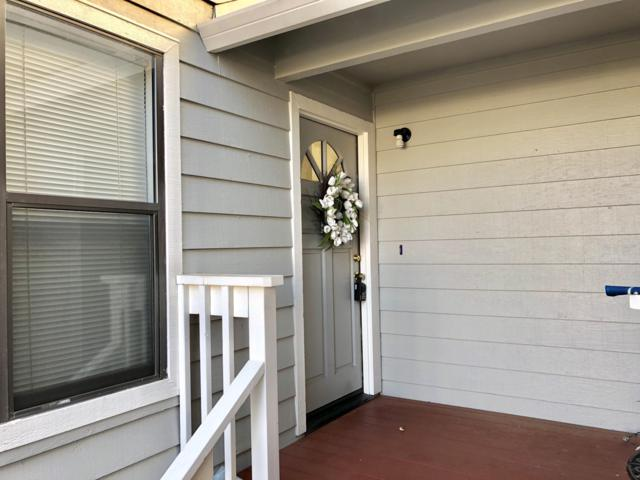 6014 Mid Drive Trl, Redding, CA 96003 (#18-6704) :: 530 Realty Group