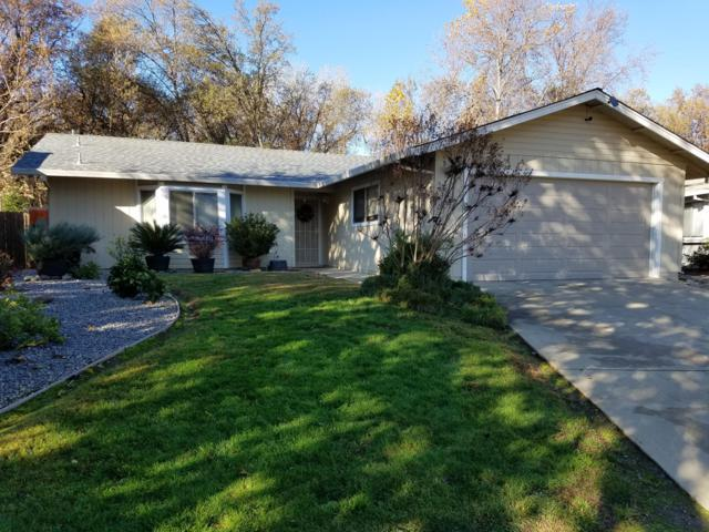 7044 Minnow Ct, Redding, CA 96001 (#18-6719) :: The Doug Juenke Home Selling Team