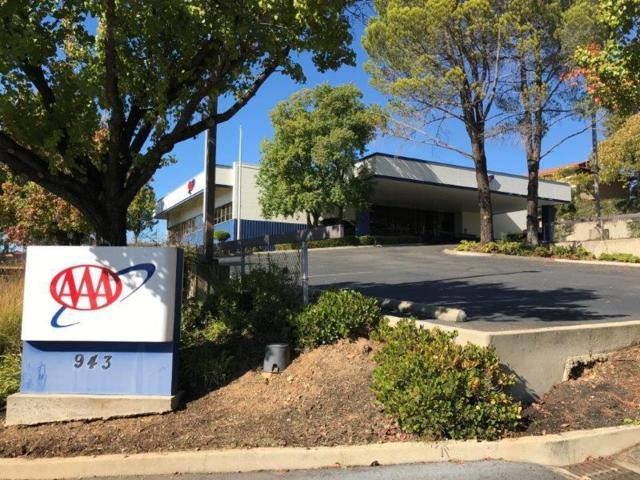 943 Mission De Oro Dr, Redding, CA 96003 (#18-6829) :: 530 Realty Group