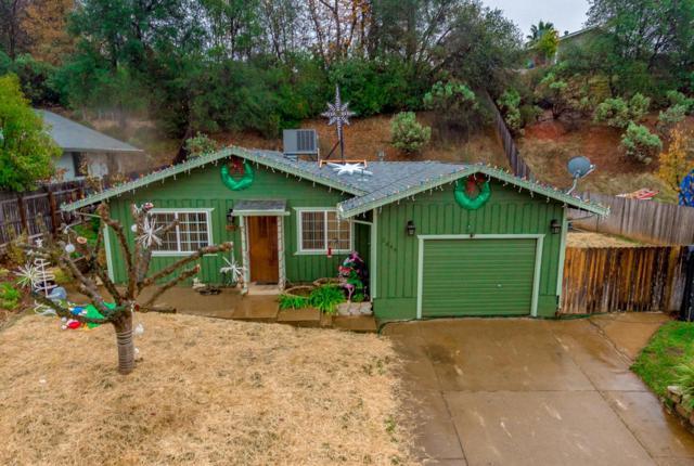2449 Cana Dr, Shasta Lake, CA 96019 (#18-6830) :: 530 Realty Group