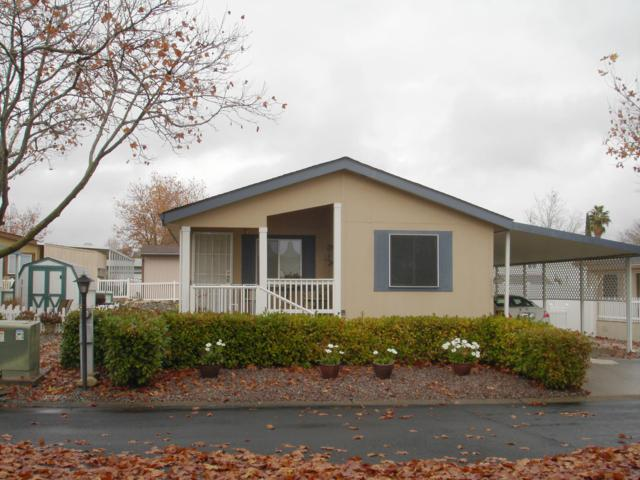 4573 Hickory Trl, Redding, CA 96003 (#18-6831) :: 530 Realty Group