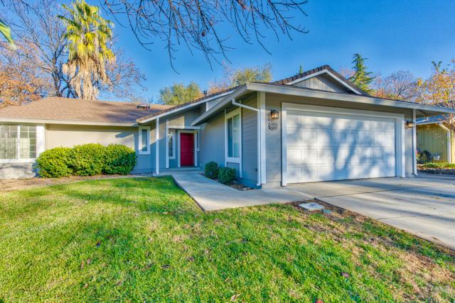 3409 Oak Haven, Redding, CA 96002 (#18-6835) :: 530 Realty Group