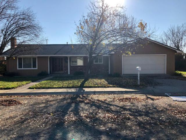 252 Gurnsey Dr, Red Bluff, CA 96080 (#18-6838) :: 530 Realty Group