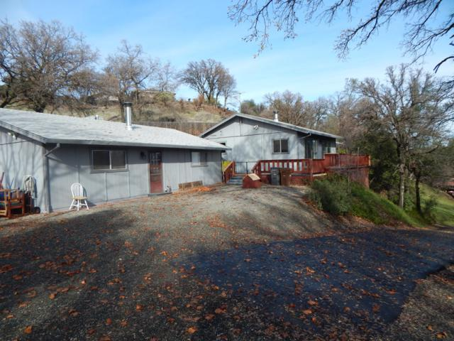 8954 Maynard Rd, Palo Cedro, CA 96073 (#18-6860) :: 530 Realty Group