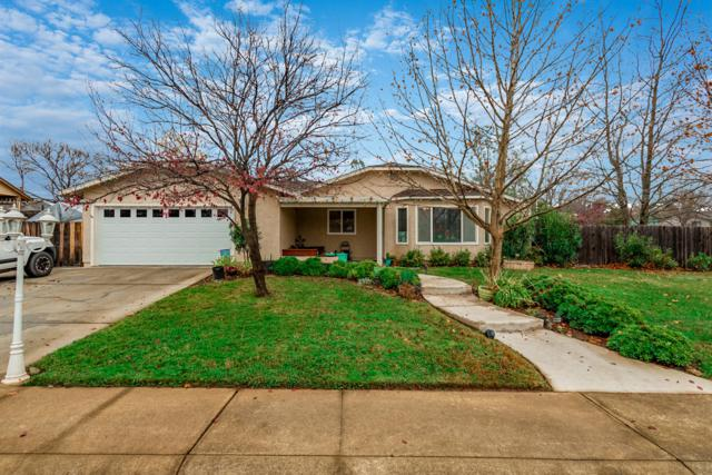 1055 Red Tail Dr, Redding, CA 96003 (#18-6927) :: 530 Realty Group