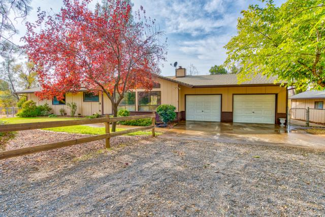 11830 Livona Ln, Redding, CA 96003 (#18-6975) :: 530 Realty Group