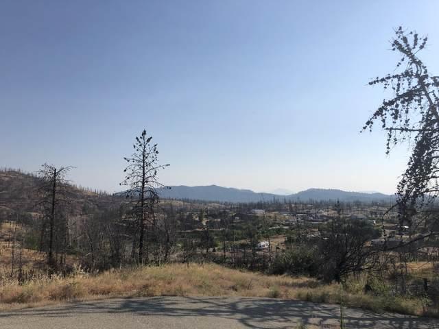 15996 Rock Creek Rd, Redding, CA 96001 (#18-7019) :: Real Living Real Estate Professionals, Inc.