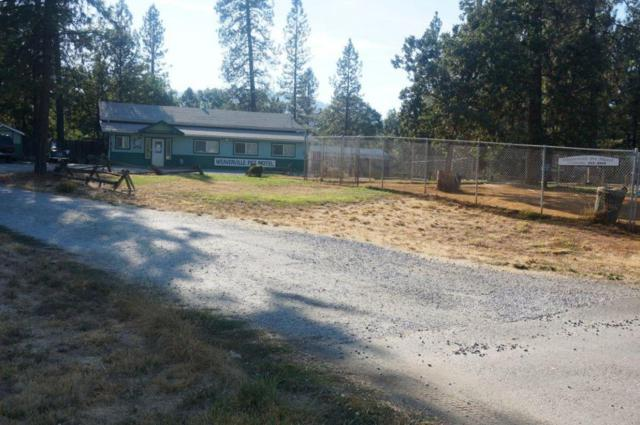 1790 Main St, Weaverville, CA 96093 (#18-96) :: 530 Realty Group