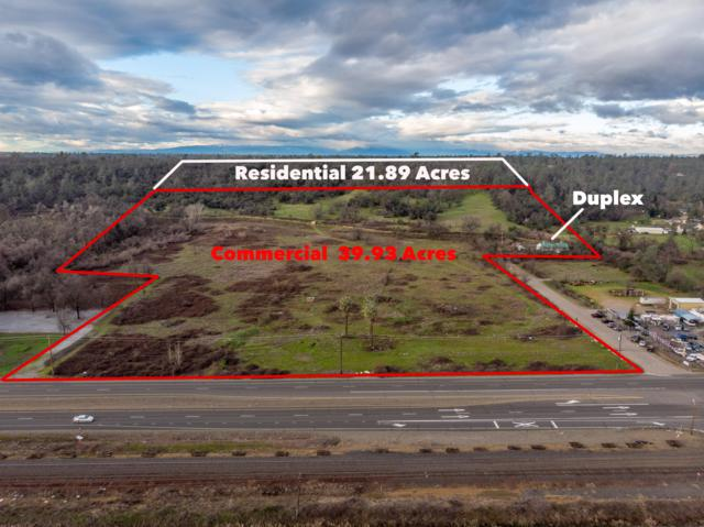 19004 Amen St, Anderson, CA 96007 (#19-1113) :: Waterman Real Estate