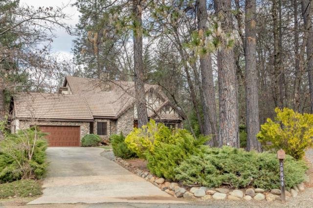 20648 Cedar Dr, Lakehead, CA 96051 (#19-1122) :: 530 Realty Group