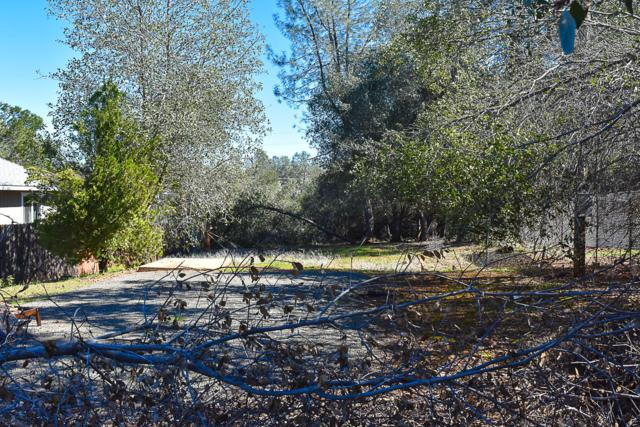 1941 Parallel St, Shasta Lake, CA 96019 (#19-1182) :: 530 Realty Group