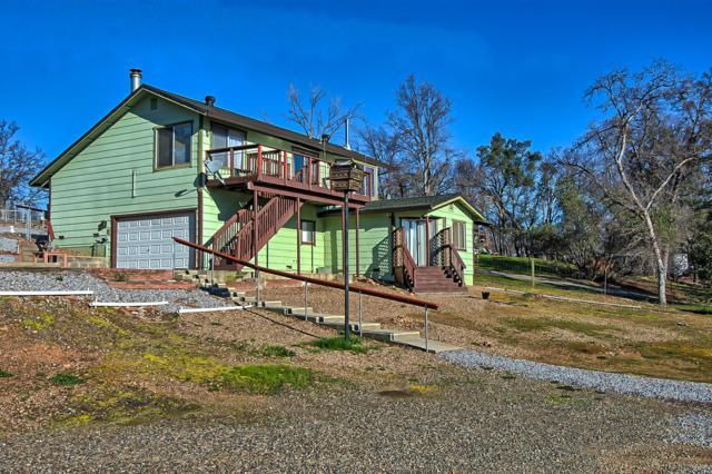 19306 Mccann Rd, Cottonwood, CA 96022 (#19-1184) :: 530 Realty Group