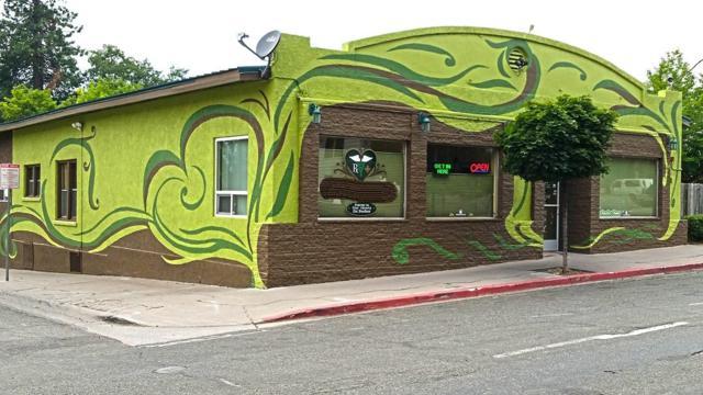 0000 Undisclosed, Mt. Shasta, CA 96067 (#19-1185) :: Josh Barker Real Estate Advisors