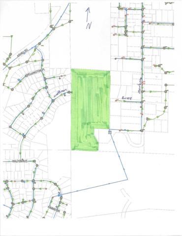 2235 Montana Ave, Shasta Lake, CA 96019 (#19-1193) :: 530 Realty Group