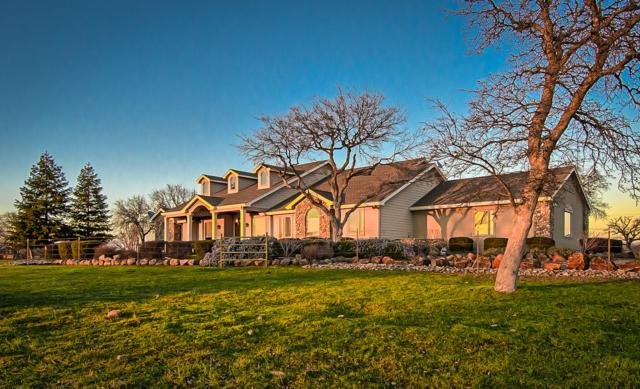 4777 Parkville Rd, Anderson, CA 96007 (#19-1196) :: 530 Realty Group