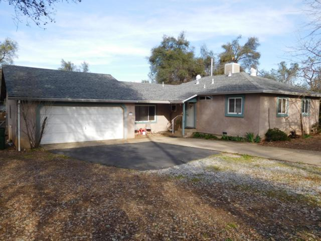 7059 White Oak Dr, Anderson, CA 96007 (#19-1197) :: 530 Realty Group