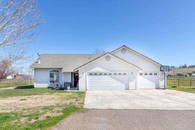 19400 Plateau Dr, Cottonwood, CA 96022 (#19-1203) :: 530 Realty Group