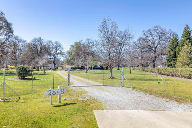2849 Majestic Oak Cir, Cottonwood, CA 96022 (#19-1205) :: 530 Realty Group