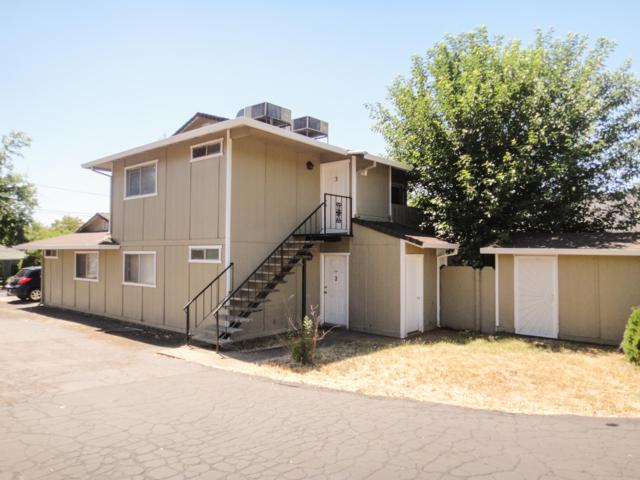 1824 Parallel St, Shasta Lake, CA 96019 (#19-1207) :: 530 Realty Group