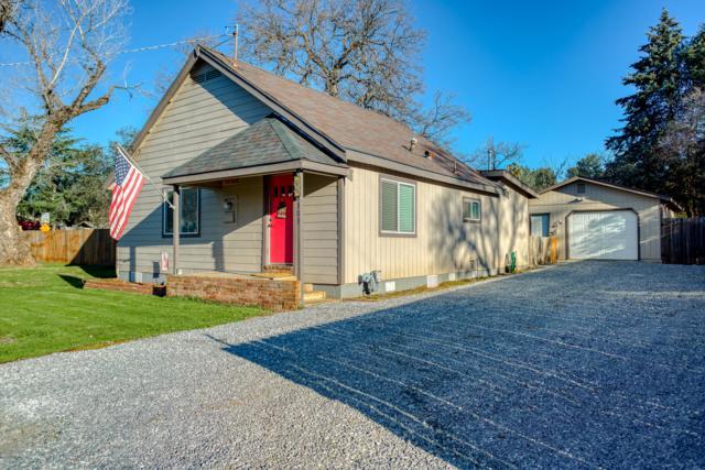 5303 Grand Ave, Shasta Lake, CA 96019 (#19-1219) :: 530 Realty Group