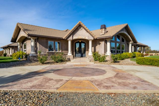 18425 River Downs Way, Cottonwood, CA 96022 (#19-1220) :: 530 Realty Group