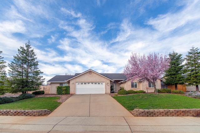3382 Avington Way, Shasta Lake, CA 96019 (#19-1237) :: 530 Realty Group