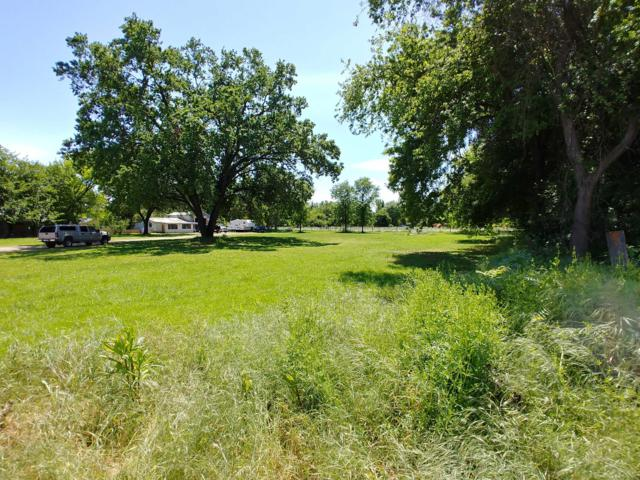 Quail Ln, Anderson, CA 96007 (#19-1249) :: 530 Realty Group