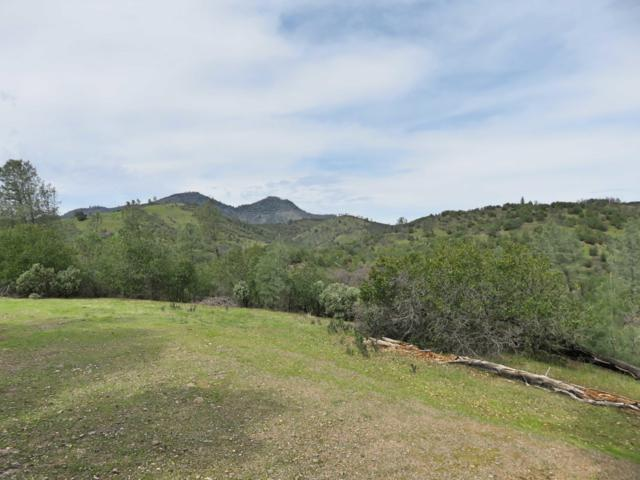 6.2 acres Elk Trail East, Redding, CA 96003 (#19-1257) :: 530 Realty Group