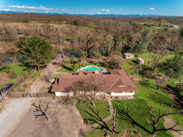8095 El Pino Dr, Palo Cedro, CA 96073 (#19-1259) :: 530 Realty Group
