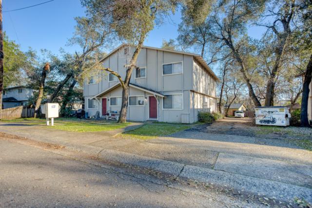 835 Camino Ct, Redding, CA 96002 (#19-1332) :: The Doug Juenke Home Selling Team