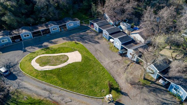 4070 Railroad Ave, Redding, CA 96001 (#19-1338) :: The Doug Juenke Home Selling Team